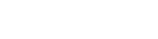 Law Office of Stein & Markus | Attorney in Bellflower, CA Logo